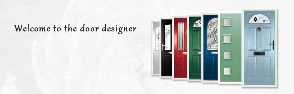Design A Door door glass inserts i60 for your lovely home design your own with door glass inserts Door Conservotory