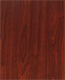 Cherry-Wood Color